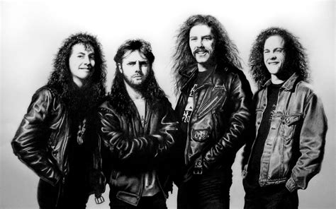 wallpaper rock bands full hd taringa megapost bandas de rock metal wallpapers full hd