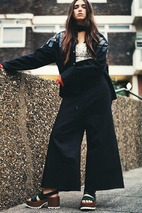 dua lipa x reader as 51 melhores imagens em vestidos no pinterest roupas