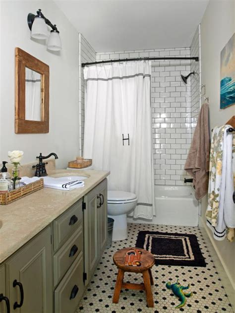 boys bathroom pictures photo page hgtv
