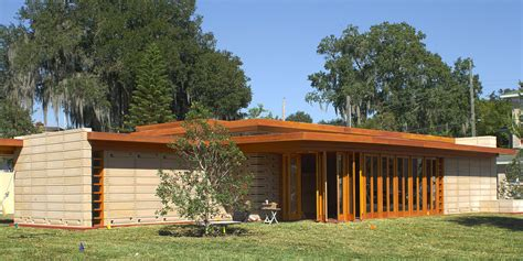 frank lloyd wright 3836555980 prairie style homes exterior photo frank lloyd wright style playuna