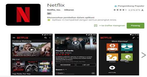 film seru februari 2016 jajaran aplikasi film seru untuk android 2 habis okezone