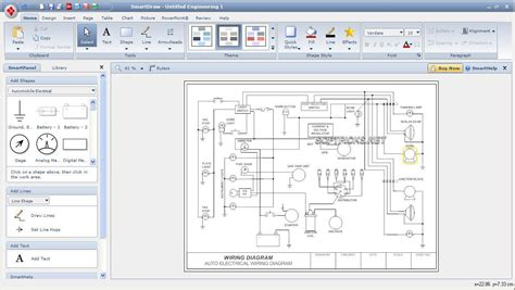 circuit diagram drawing software for mac 28 images