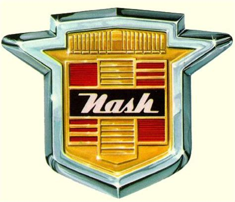 rambler car logo 122 best images about vehicles nash rambler hudson