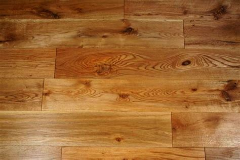 Rustic Wood Floor L Canada by Wood Flooring The Basics Belfast Architects A L D A