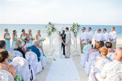 Wedding Venues Jamaica by Weddings In Jamaica Jamaica All Inclusive Weddings