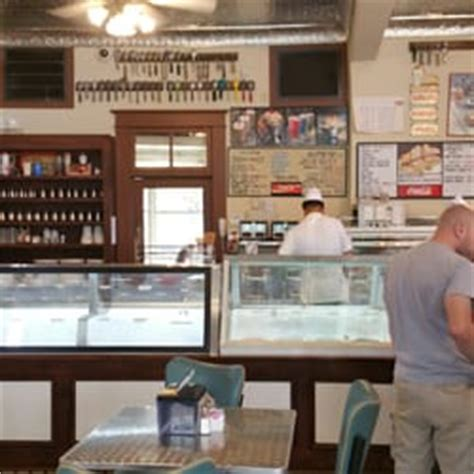 rooms to go outlet slidell town slidell soda shop 71 photos 40 reviews sandwiches 301 cousin st slidell la