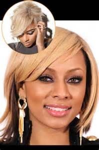 62 hair cut national keri hilson blonde hairstyles ptcome com