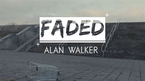 alan walker songs alan walker faded full song piano notes 2016 latest