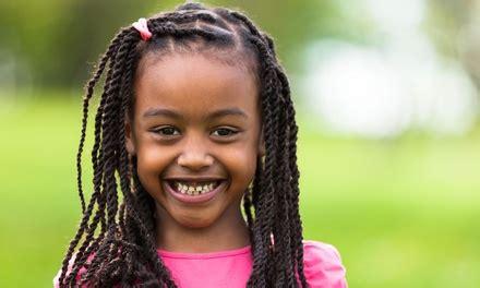 black hair styles in detroit michigan uche african hair braiding up to 61 off detroit mi