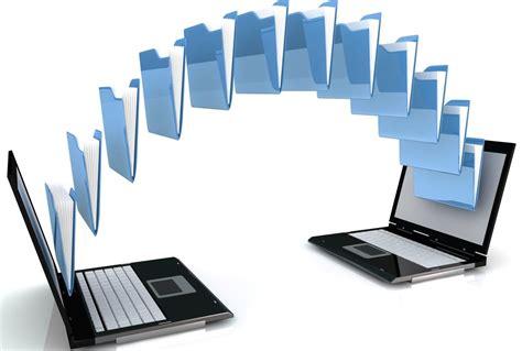 digital document paper vs digital documents comparing key factors