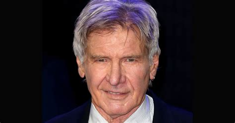 harrison ford best company harrison ford s wars injury guilty
