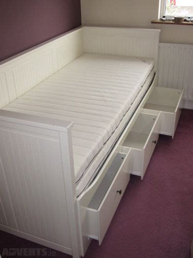 diy ikea hemnes daybed 32 best images about ikea on pinterest day bed ikea