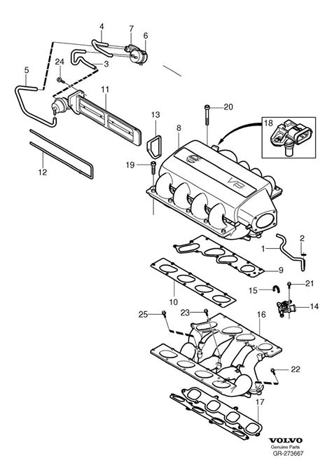 volvo s70 engine diagram wiring library