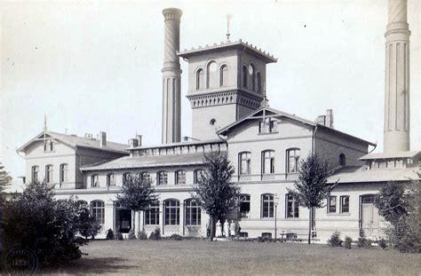 suche haus file irrenanstalt dalldorf kuechenhaus 1885 jpg