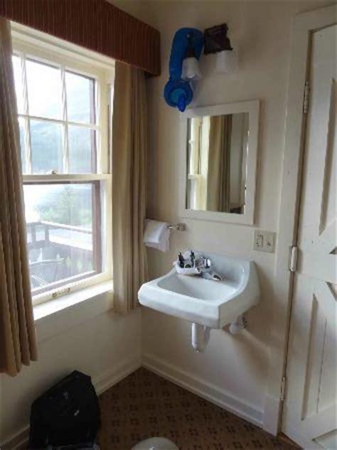 sink in bedroom sink in bedroom floor standard room picture of many glacier hotel glacier national park