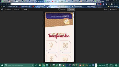 div display block html5 problema ao criar um triangulo no after da div