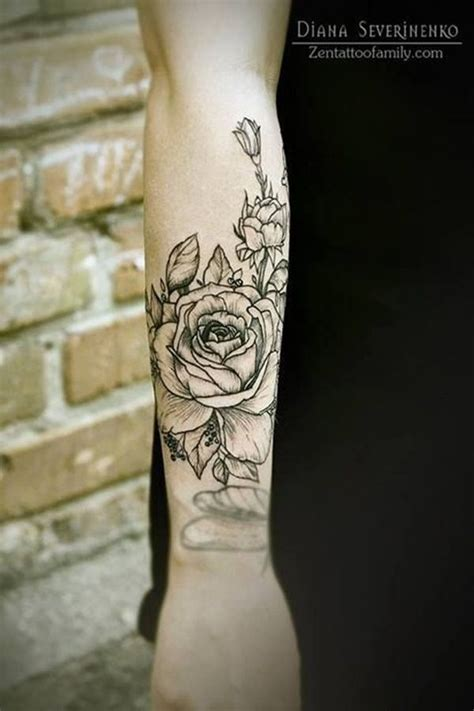 tattoo pain on forearm 17 best ideas about forearm tattoo pain on pinterest