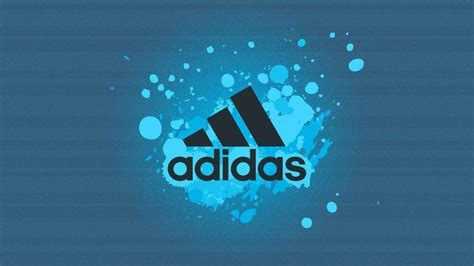 adidas background adidas wallpapers 2016 wallpaper cave