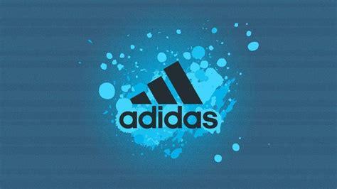 wallpaper adidas hd android adidas wallpapers 2016 wallpaper cave
