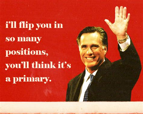gop valentines day cards to the gop with vinegar valentines songs