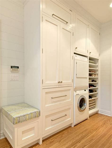 laundry room shoe storage ideas 20 shoe storage cabinets that are both functional