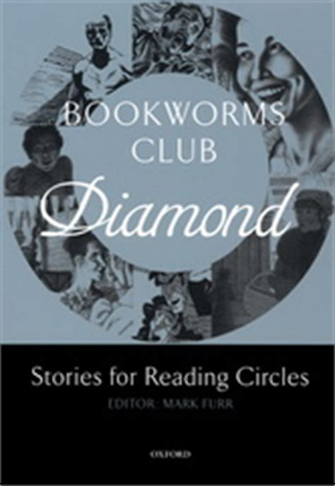 libro bookworms club stories for oxford bookworms library stories for reading circles