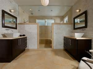 Images Beautiful Master Bathroom by Beautiful Master Bathroom