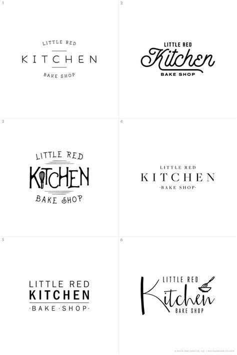 Kitchen Company Name Ideas by Best 25 Food Logo Design Ideas On Graphic