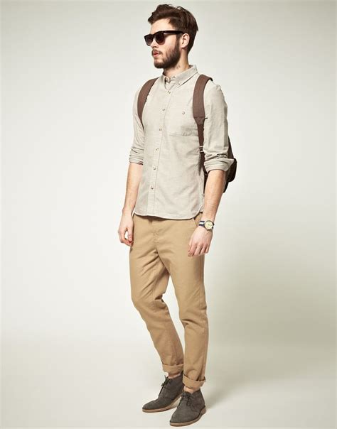 chukka boots mens fashion 38 best images about chukka boot style on