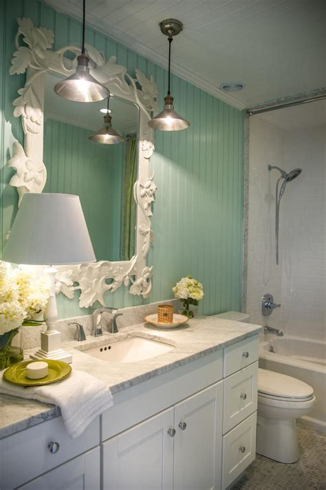 hgtv home 2015 bathroom hgtv home