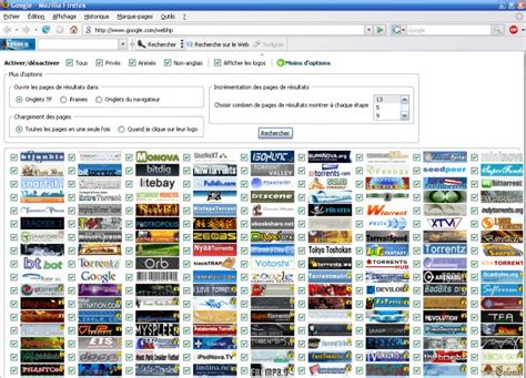 Finder Torrent Torrent Finder Firefox Toolbar T 233 L 233 Charger