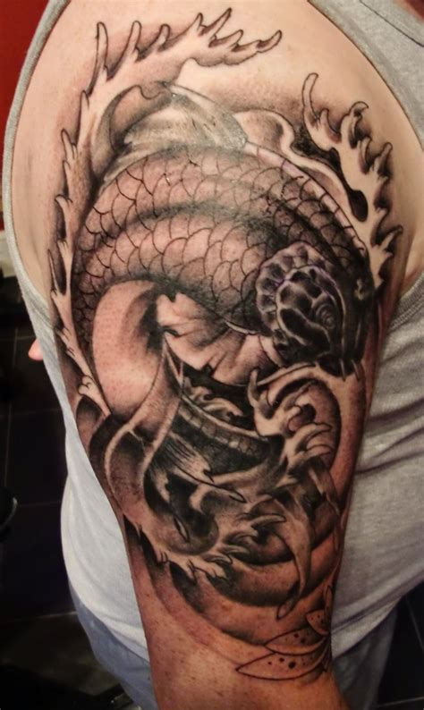 tattoo designs and meanings for men koi tattoos designs ideas and meaning tattoos for you