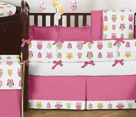 Crib Bedding With Owls The 25 Best Owl Baby Bedding Ideas On Owl Crib Bedding Owl Baby Rooms And Owl Baby