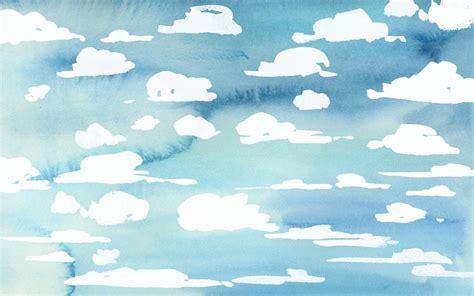 tumblr wallpaper watercolor virginia prep watercolor backgrounds