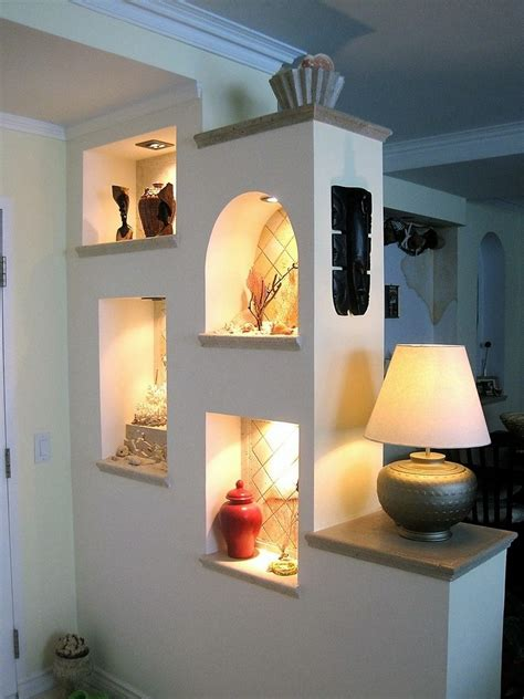 awesome home improvement ideas  room dividers diy motive