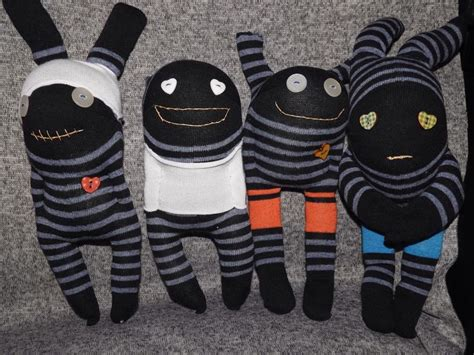 sock creature factory 25 great ideas about sock stuffed animals on