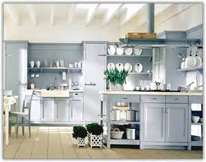 Chicago Cutlery Kitchen Knives Grey Kitchen Cabinets With Blue Walls Home Design Ideas