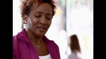 ad council tv commercial featurning wanda sykes ispot tv ad council tv commercial featurning wanda sykes ispot tv