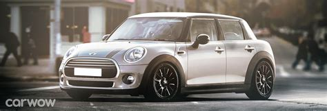 new mini prices new mini saloon price specs and release date carwow
