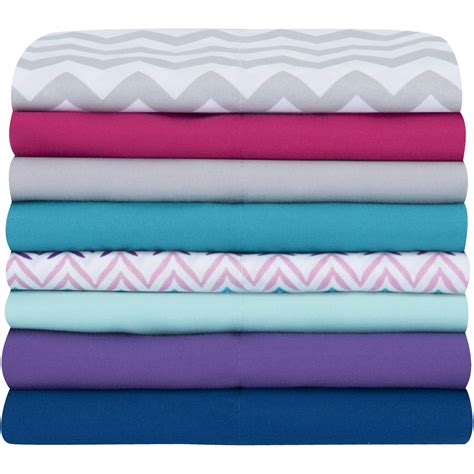 bed sheets at walmart kids bedding walmart com