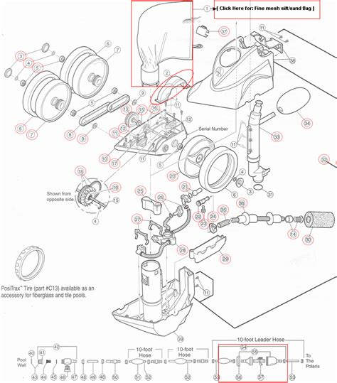 indy polaris sportsman 500 wiring diagram 1991 polaris free printable wiring diagrams