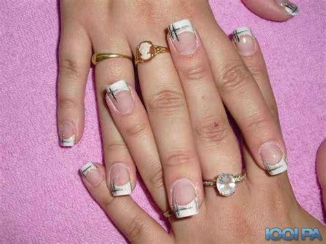 le uv ongle le gel pour les ongles ziloo fr