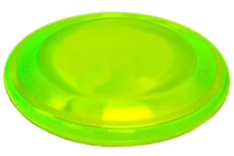 frisbee clipart green frisbee free images at clker vector clip