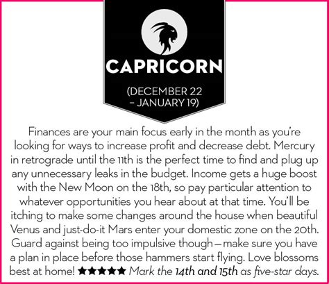 get your february 2015 horoscope chatelaine