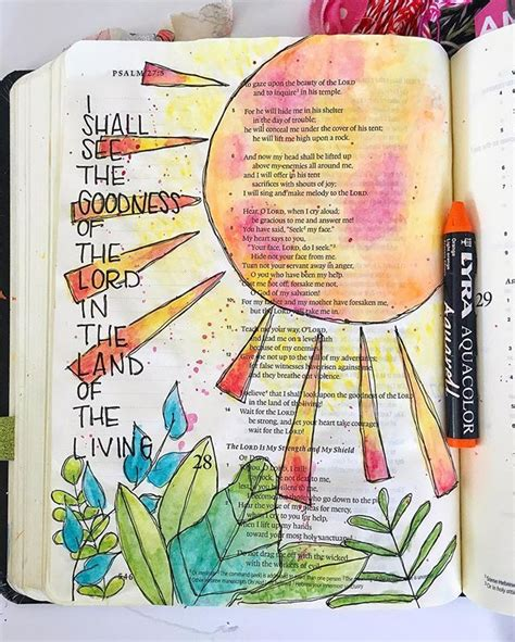 faith journaling for the inspired artist inspiring bible journaling projects and ideas to affirm your faith through creative expression and meditative reflection books 17 best images about bible journaling ideas on