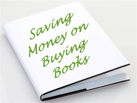 how can i save money to buy a house saving money on buying books how to save money on books moneyglare