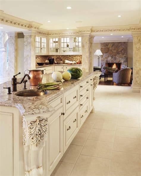 bianco antico granite with white cabinets bianco antico granite white cabinets backsplash ideas