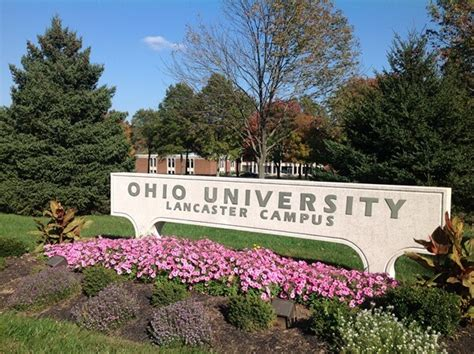 Mba Programs In Columbus Ohio by Top 10 Schools In Ohio Columbus Great Value Colleges