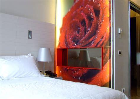 hotel vasca idromassaggio doppia vasca idromassaggio doppia hotel con in