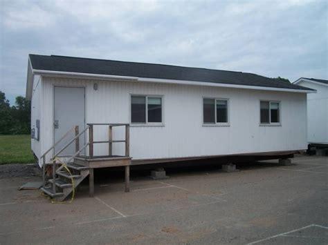 Homes For Sale In Nova Scotia portable classrooms in nova scotia homes and apartments in